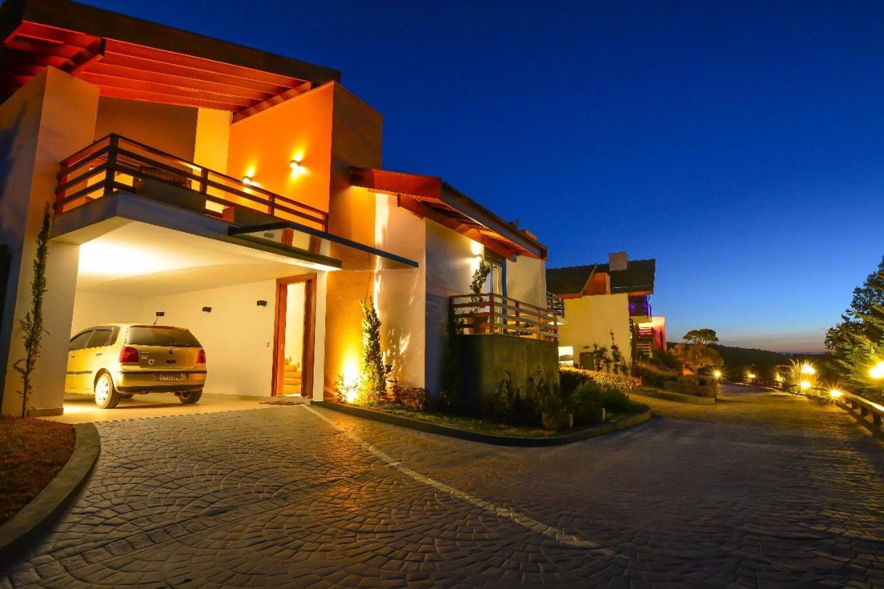 Hotels In Monteiro Lobato Sao Paulo State