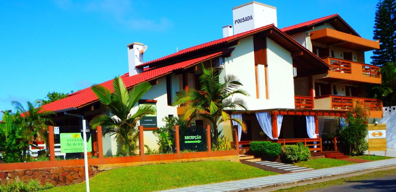 Guest Houses In Torres Rio Grande Do Sul
