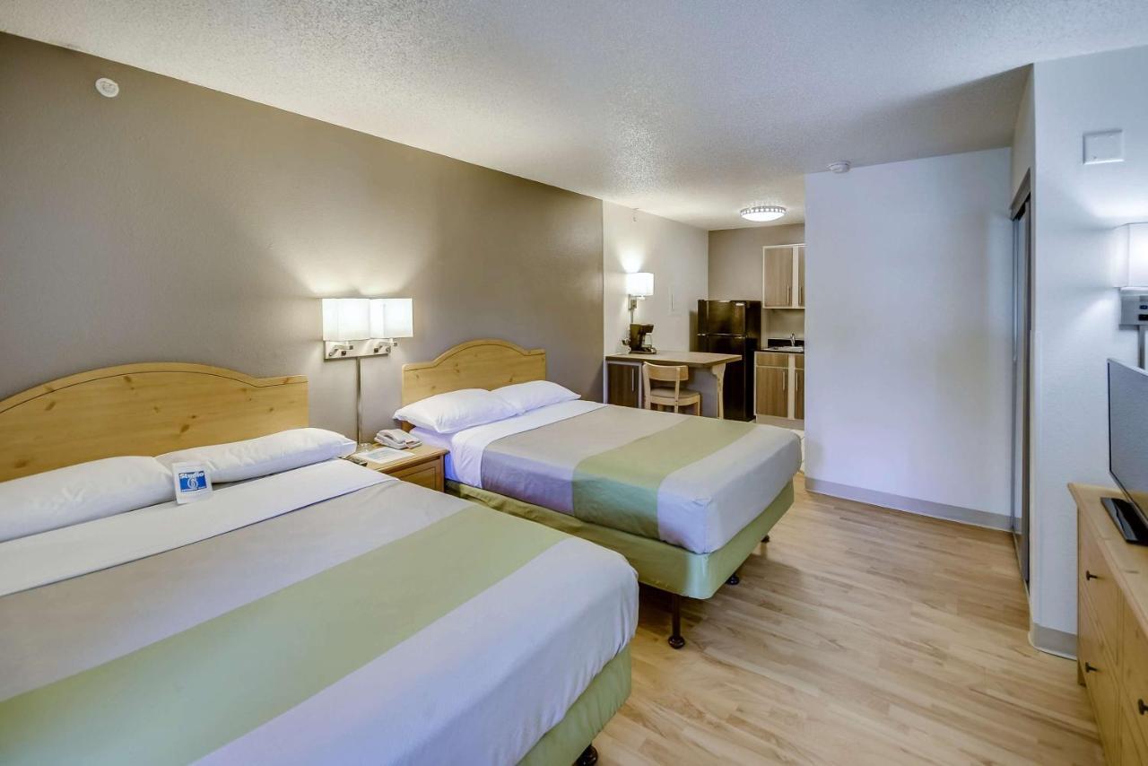 hotel studio 6 houston hobby tx booking com