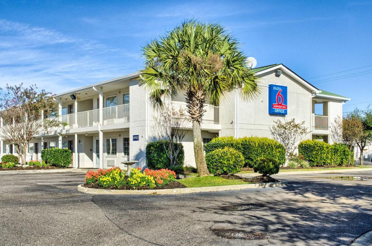 Hotels In Ocean Springs Mississippi