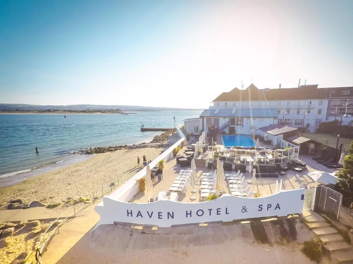 Hotels In Swanage Dorset