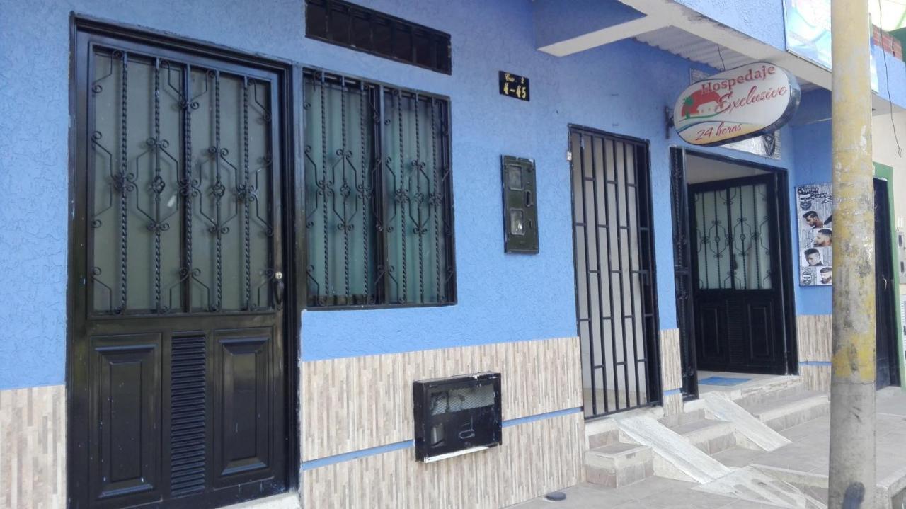 Hotels In La Laja Huila