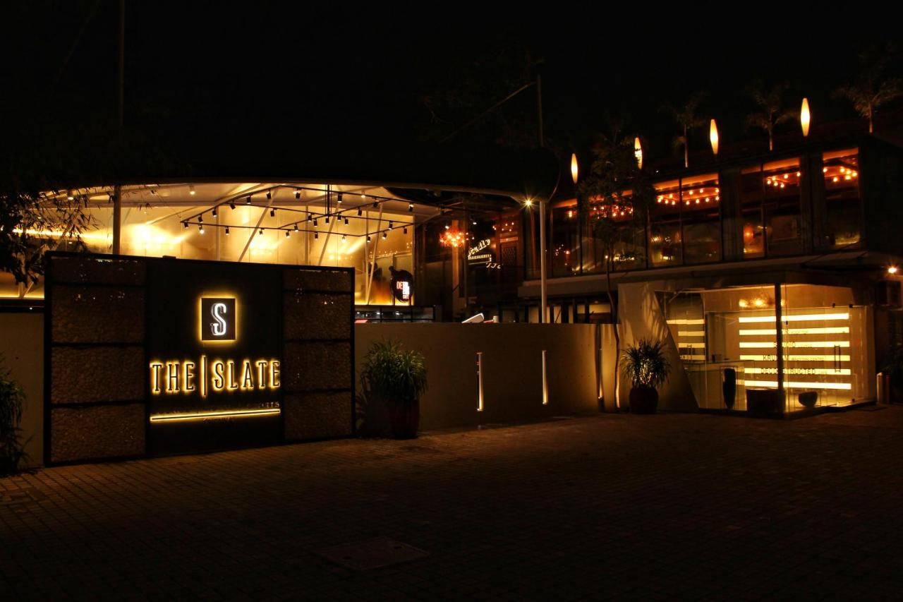 the slate hotel chennai india bookingcom
