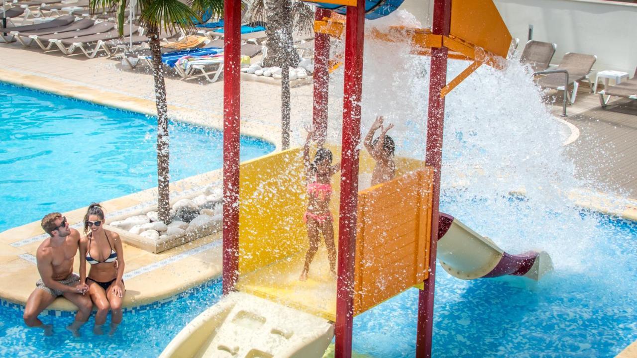Hotels In Jeresa Valencia Community