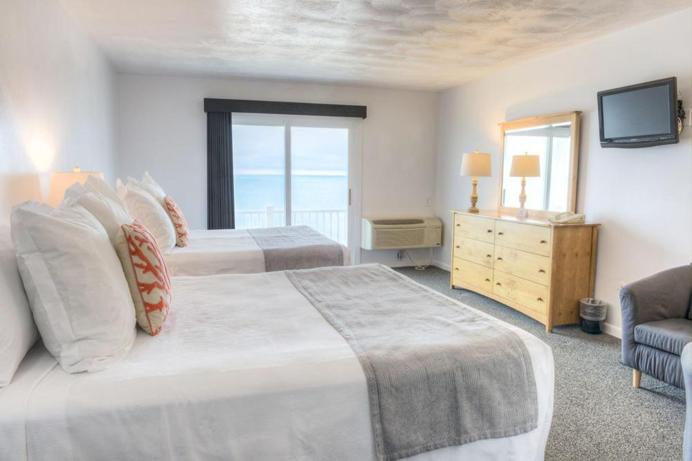 Resorts In South Brewster Massachusetts