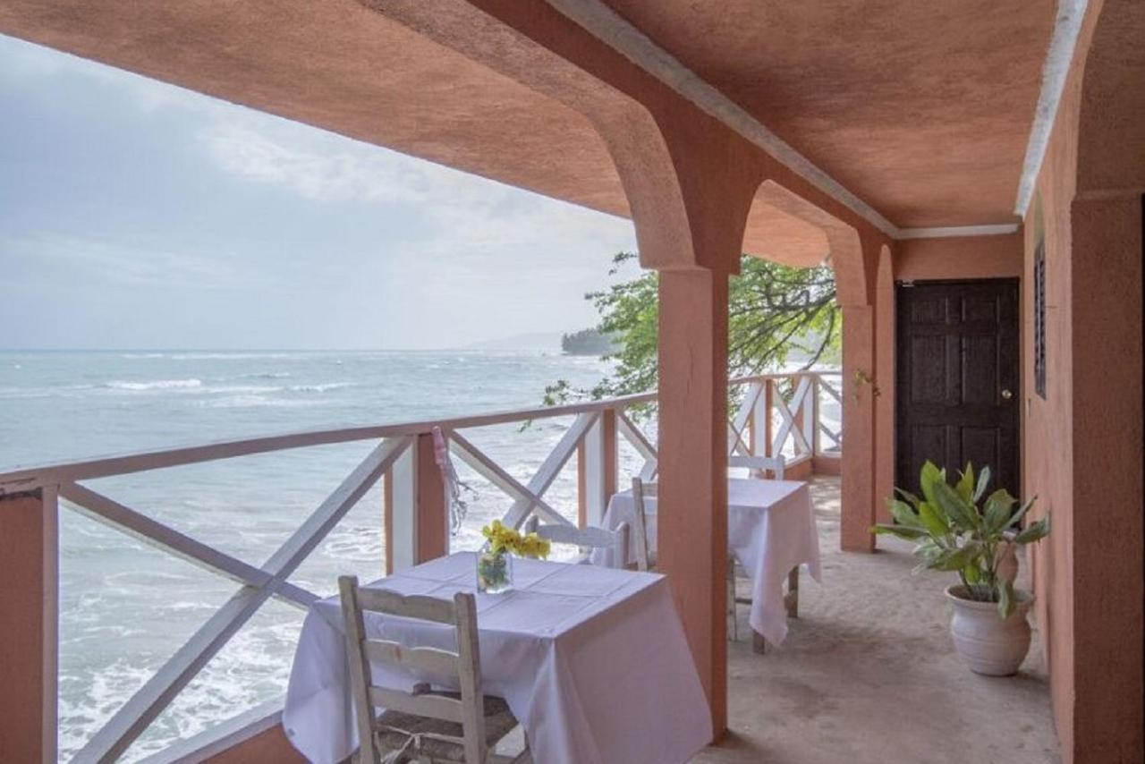 Bed And Breakfasts In Marigot