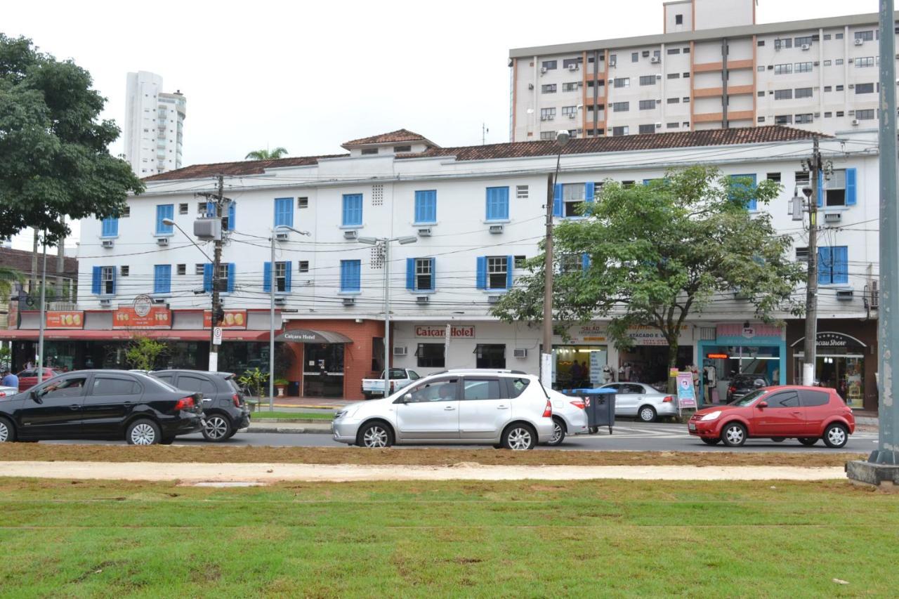 Hotels In Vila Macuco Sao Paulo State
