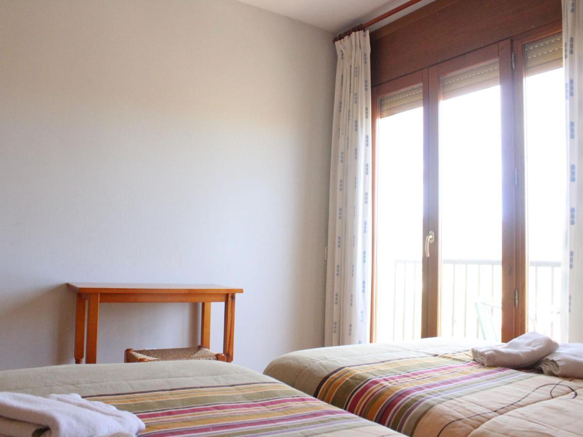 Hotels In Talarn Catalonia