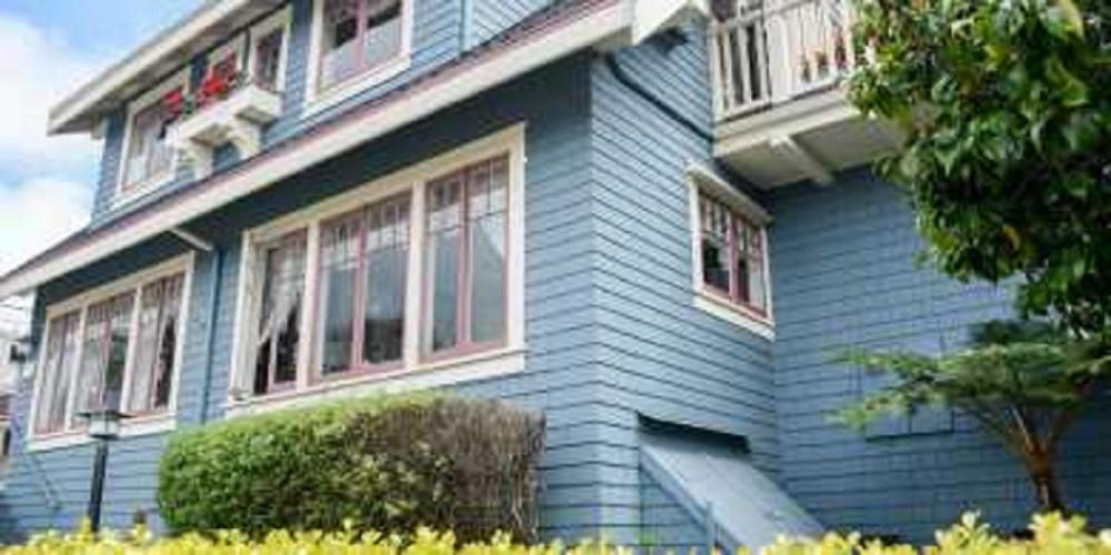 Bed And Breakfasts In Moss Landing California