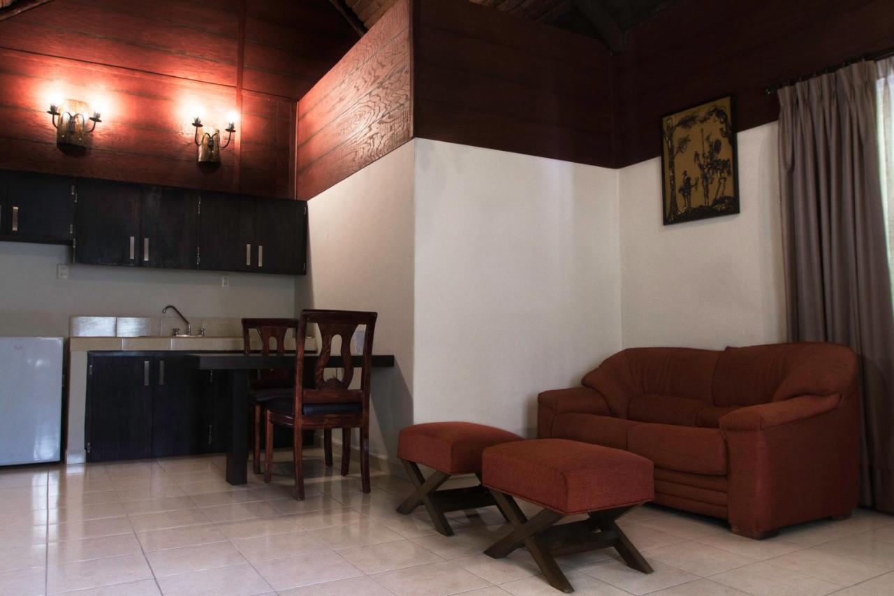 Hotels In Canoas Nuevo León