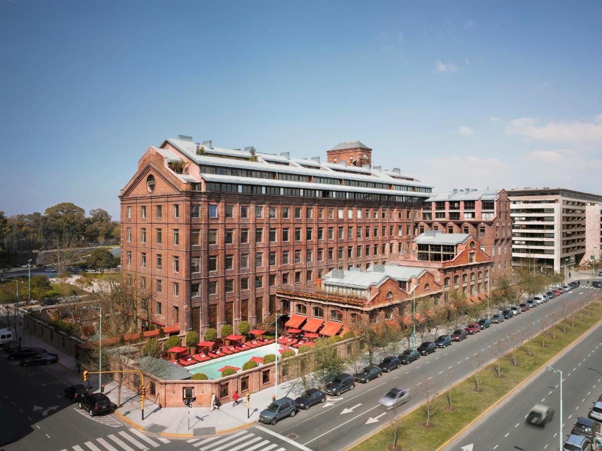 Hotels In Ezpeleta Buenos Aires Province