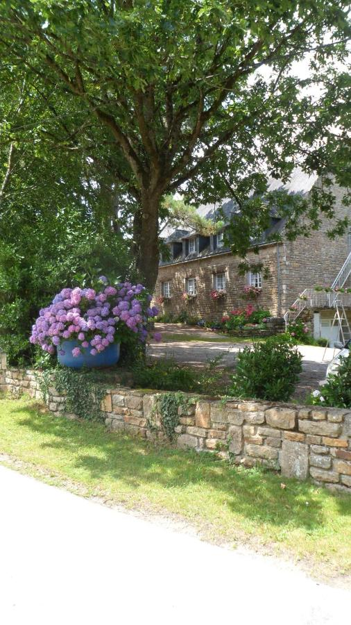 Hotels In Nostang Brittany