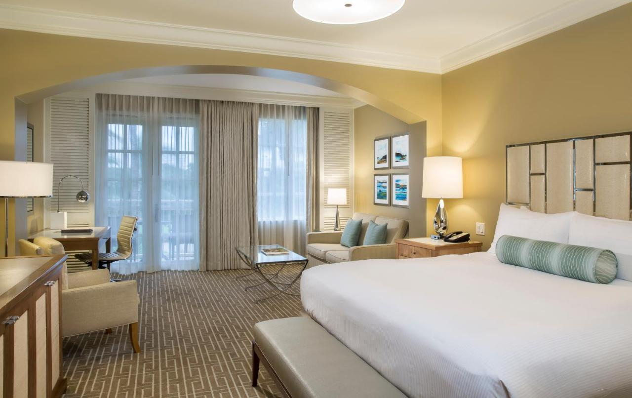 Resorts In Southwest Ranches Florida