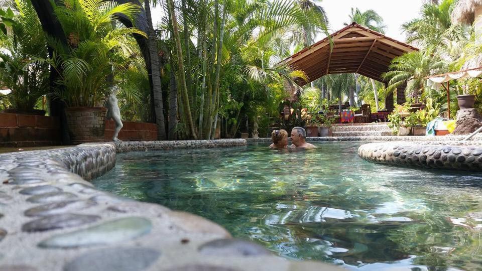 Bed And Breakfasts In Ixtapa Guerrero