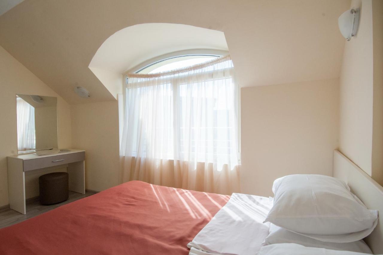 Mariner\'s Hotel, Sunny Beach, Bulgaria - Booking.com
