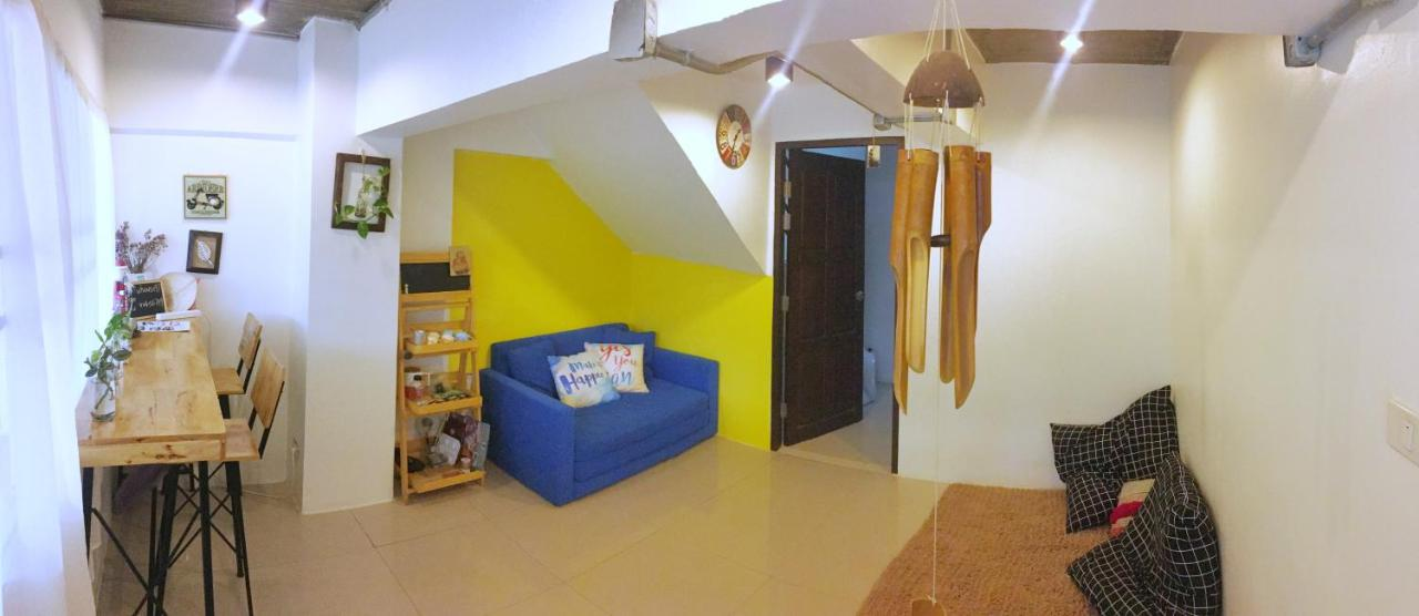 Hostels In Chang Puak Chiang Mai Province