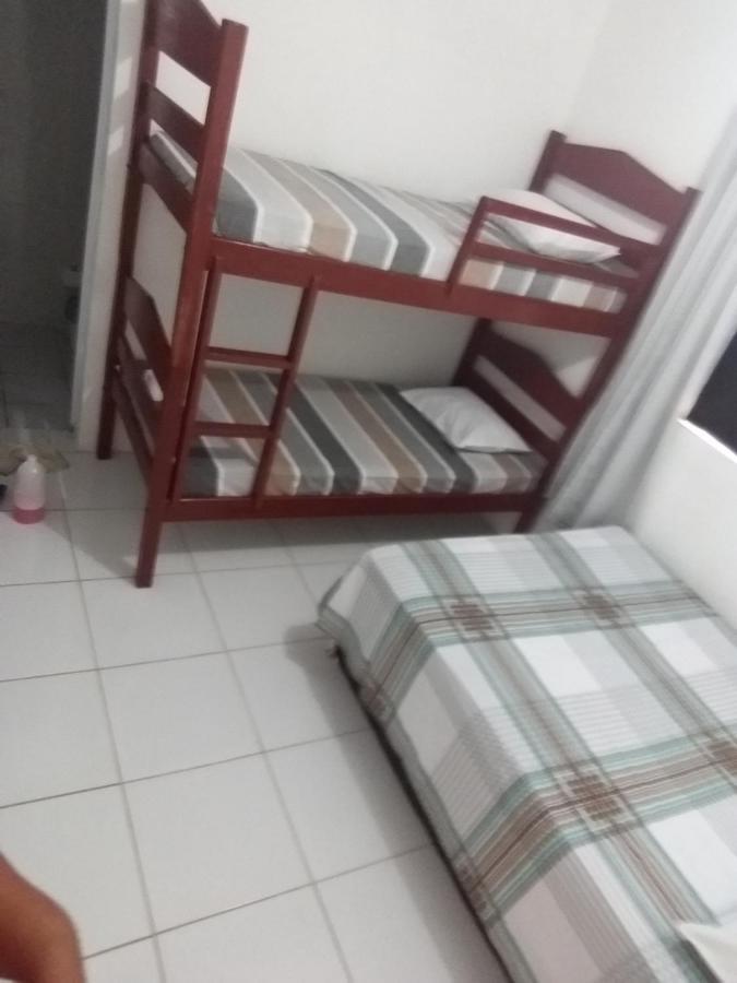 Hostels In Barreirinhas Maranhão