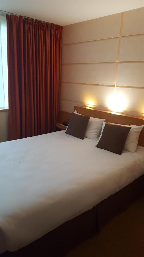 Hotels In Orvault Pays De La Loire