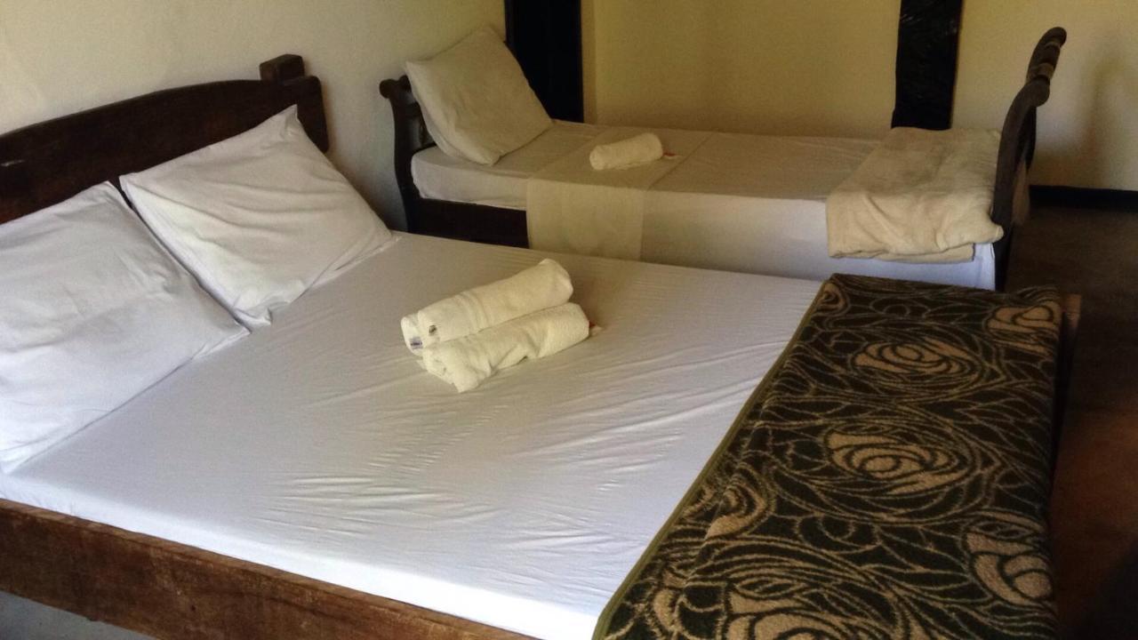 Hotels In Imbau Rio De Janeiro State