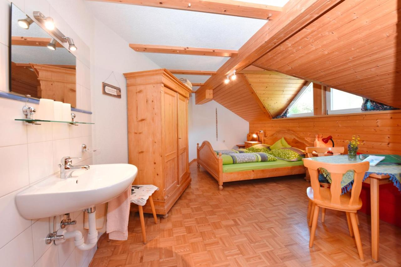 Stall Keukens Duitsland : Appartement lindenhof oostenrijk sulzberg booking.com