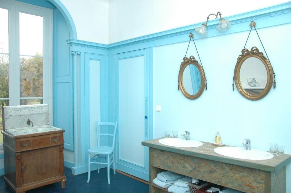 Bed And Breakfasts In Ormoy-villers Picardy