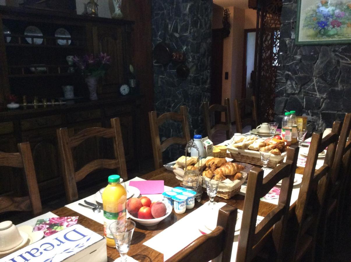 Bed And Breakfasts In Novalaise Rhône-alps