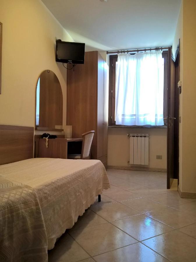 Hotel Rocco Carugate Italy Bookingcom