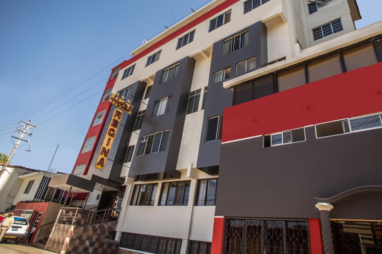 Hotels In Cochabamba Cochabamba Region
