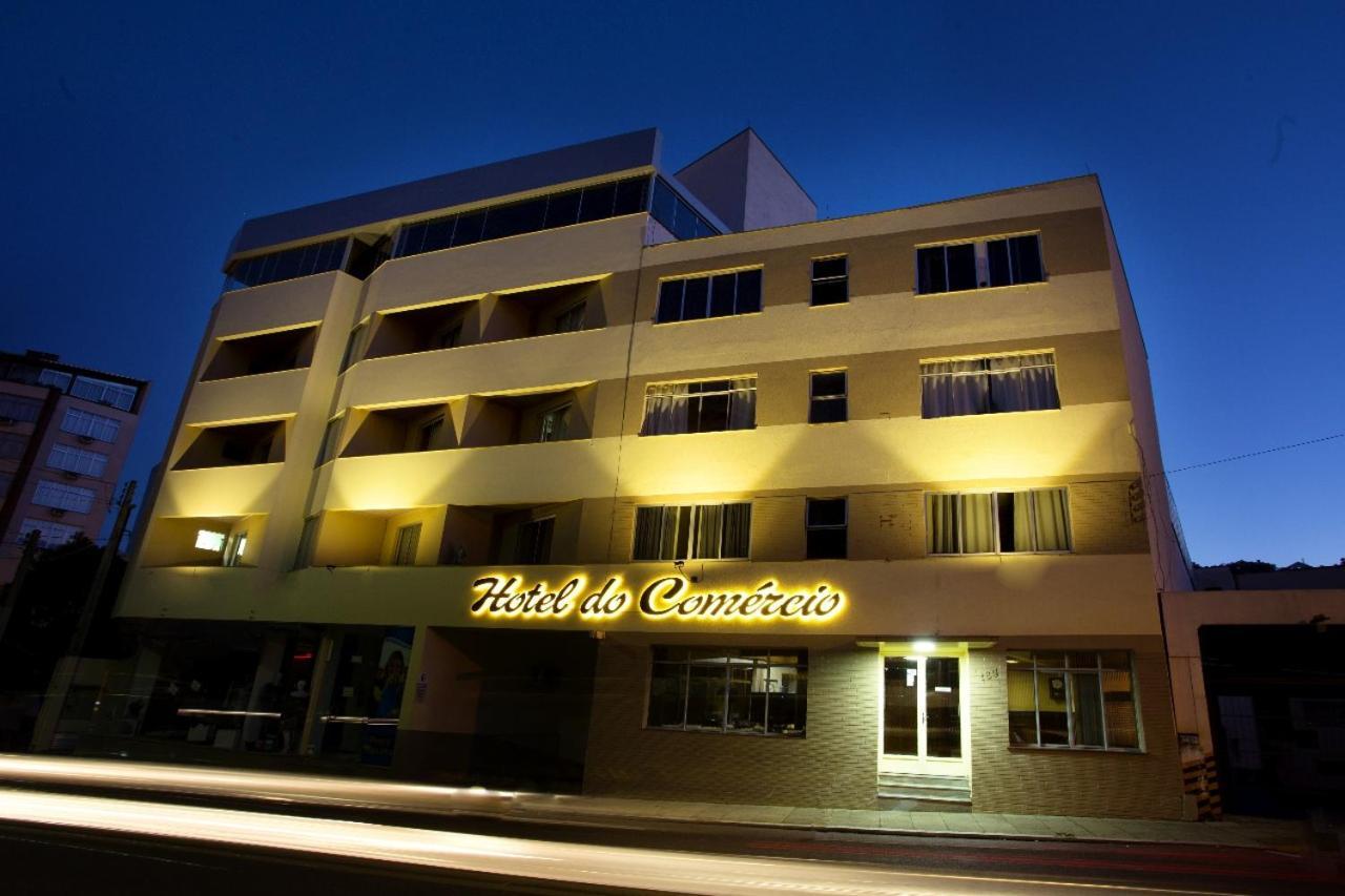 Hotels In Erval Velho Santa Catarina