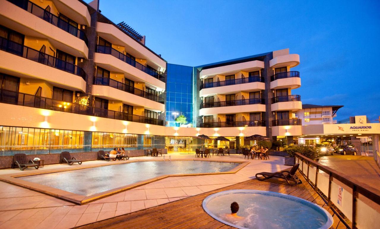 Hotels In Atalaia Nova