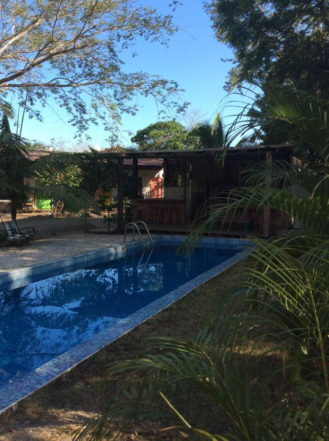 Bed And Breakfasts In Río Sequito Guanacaste