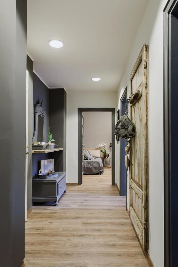 Suite11 Como apartment 94bd0b199e84