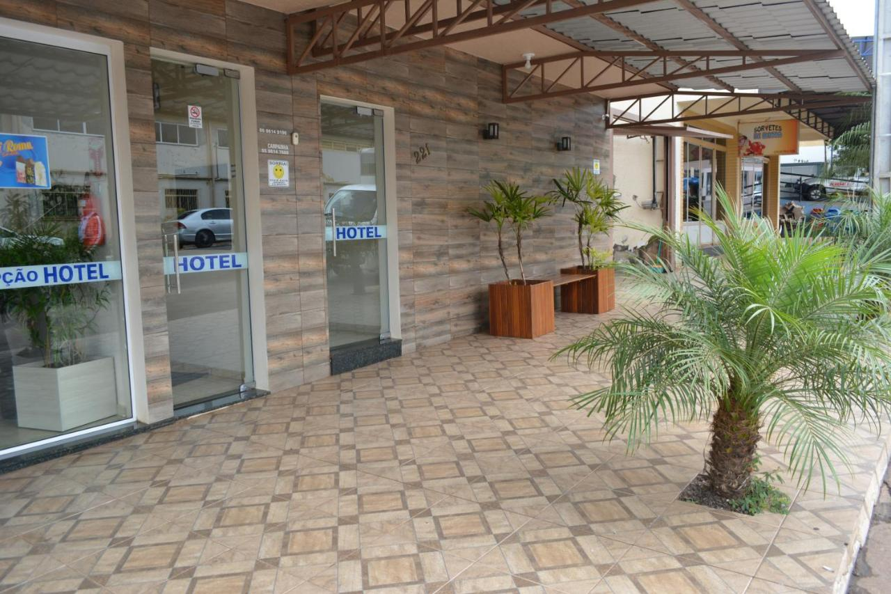 Hotels In Ametista Do Sul Rio Grande Do Sul