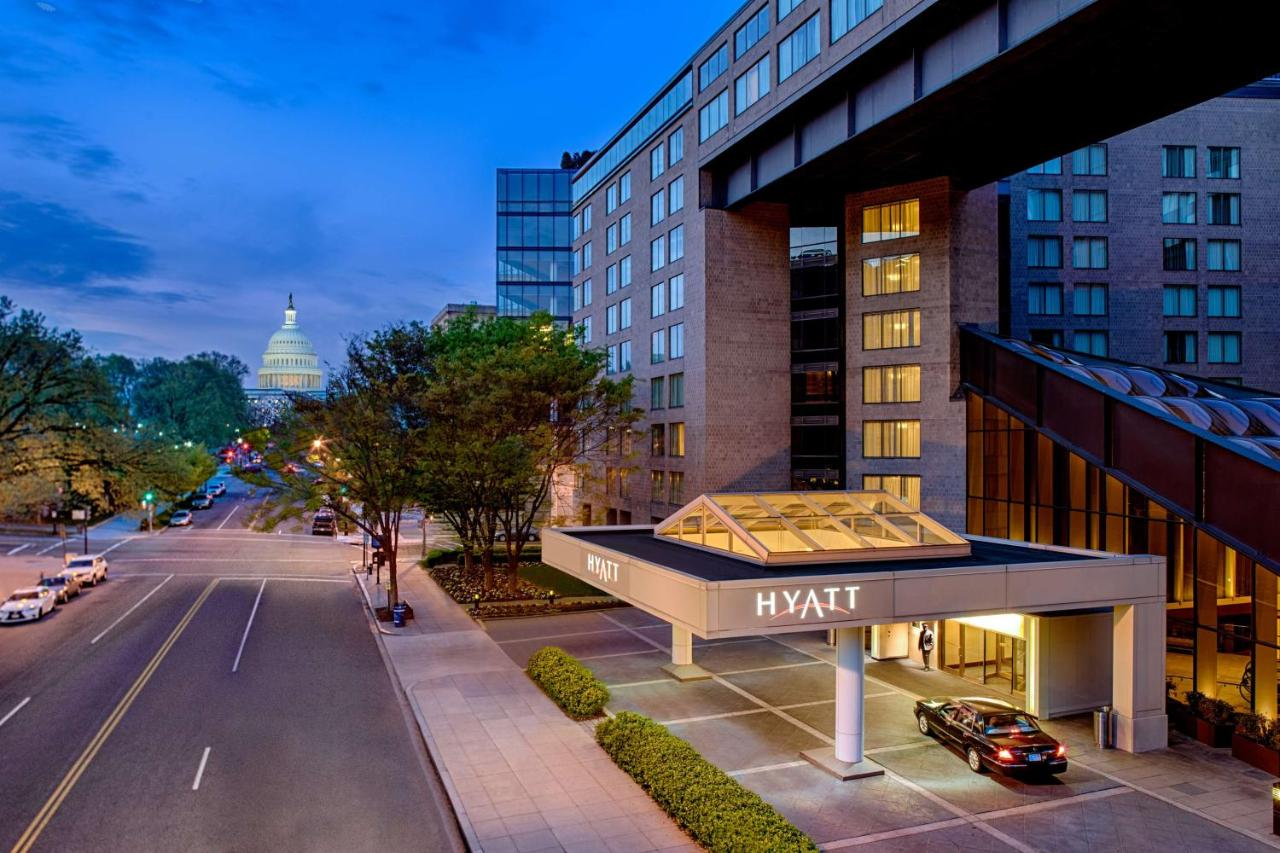 Hotels In Lincoln Park District Of Columbia