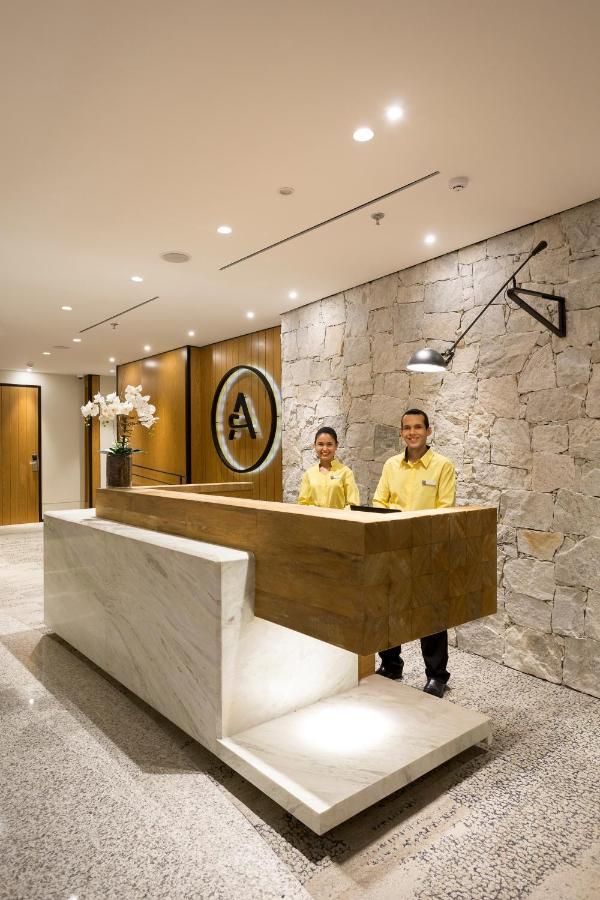 Hotels In Mauá Rio De Janeiro State
