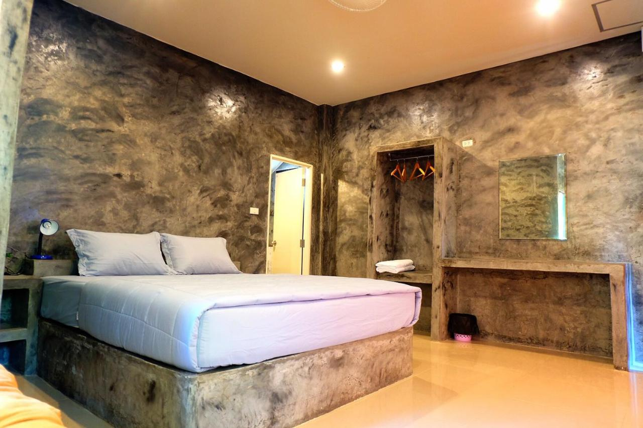 Guest Houses In Ban Madua Wan Koh Phangan