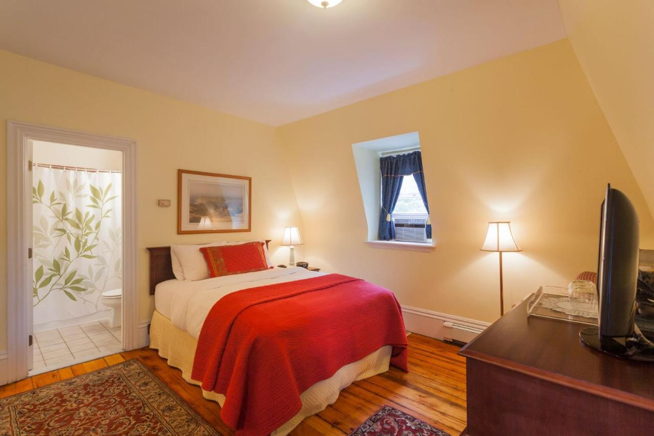 Guest Houses In Natick Massachusetts