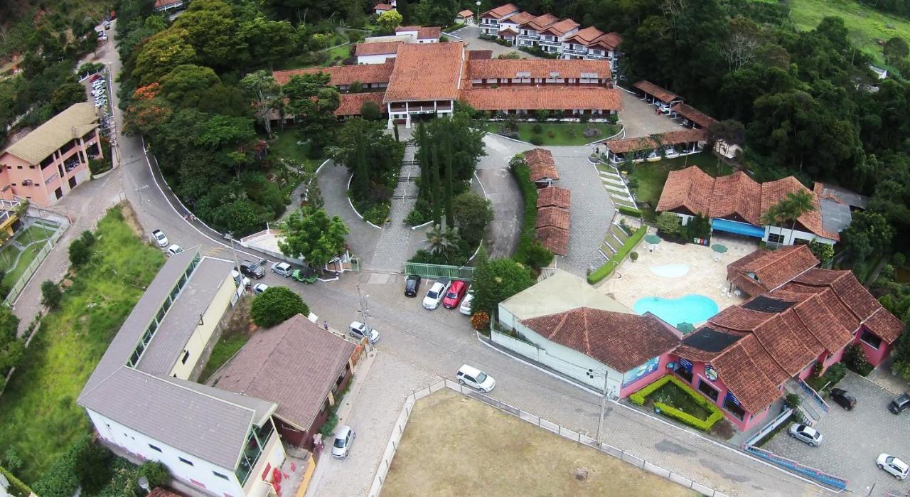 Hotels In Príncipe Minas Gerais