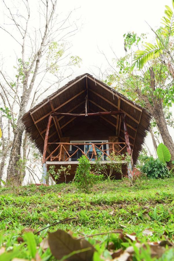 Guest Houses In Ban Bang Sak (1) Trang Province