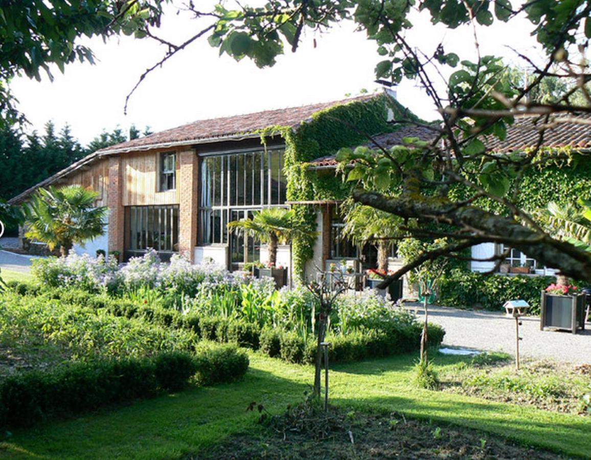 Guest Houses In Villefranche-de-lauragais Midi-pyrénées