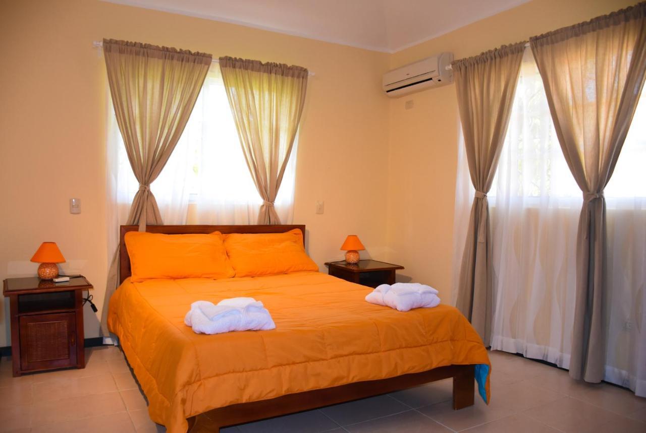 Hotels In La Lambera
