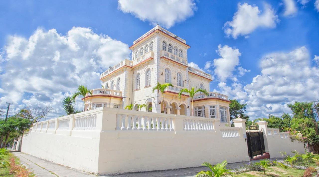 Guest Houses In Arday Ciudad De La Habana Province