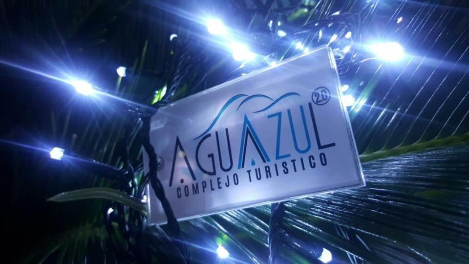 Hotels In Comedero Puerto Plata Province
