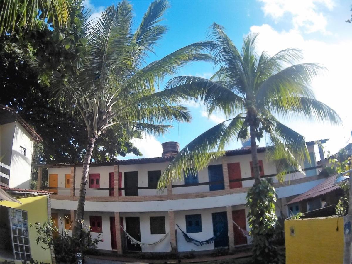 Hotels In Gamela Pernambuco