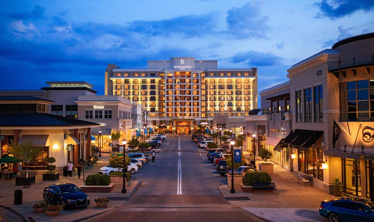 10 luxury hotels in raleigh nc route4us. Black Bedroom Furniture Sets. Home Design Ideas