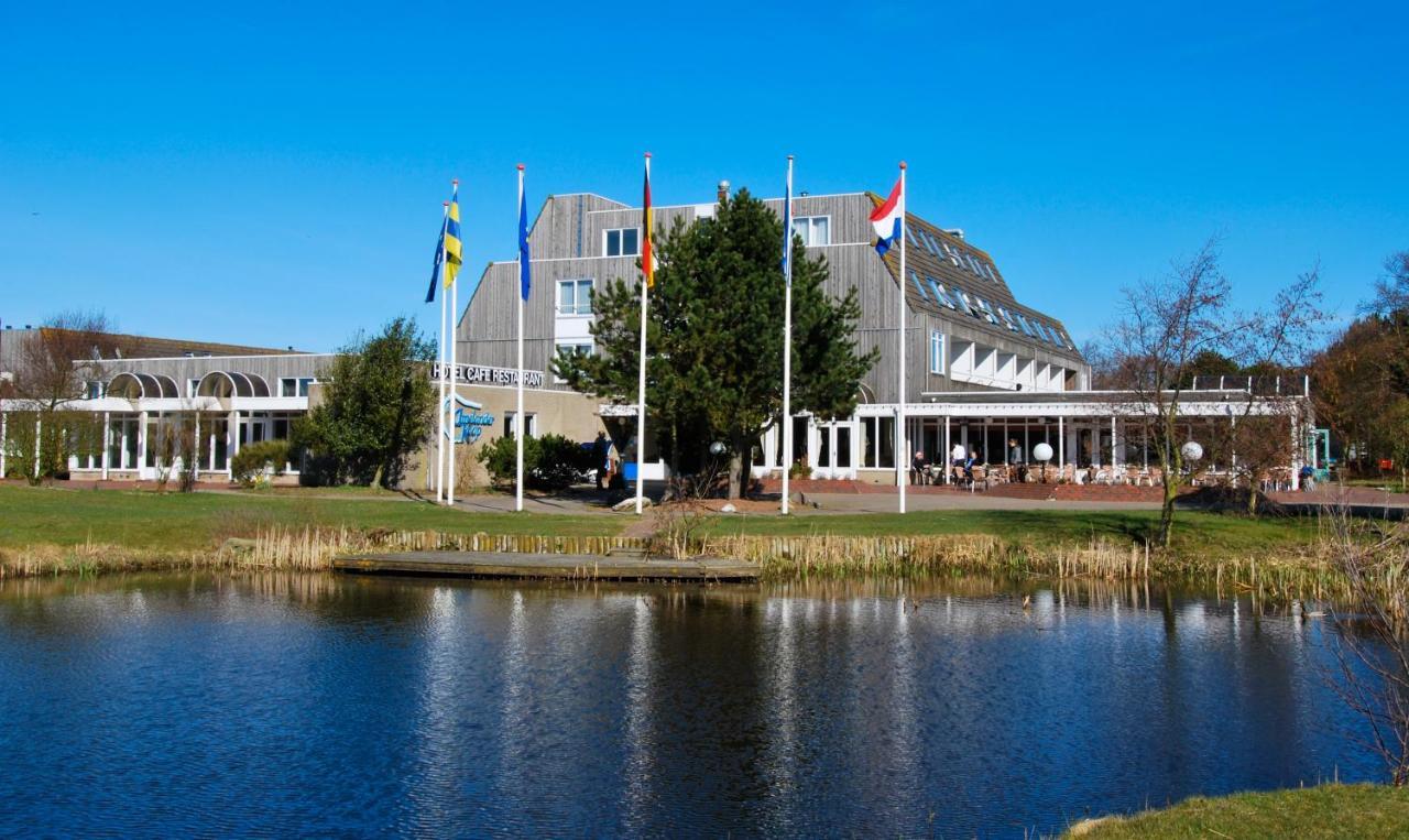Hotels In Hollum Ameland
