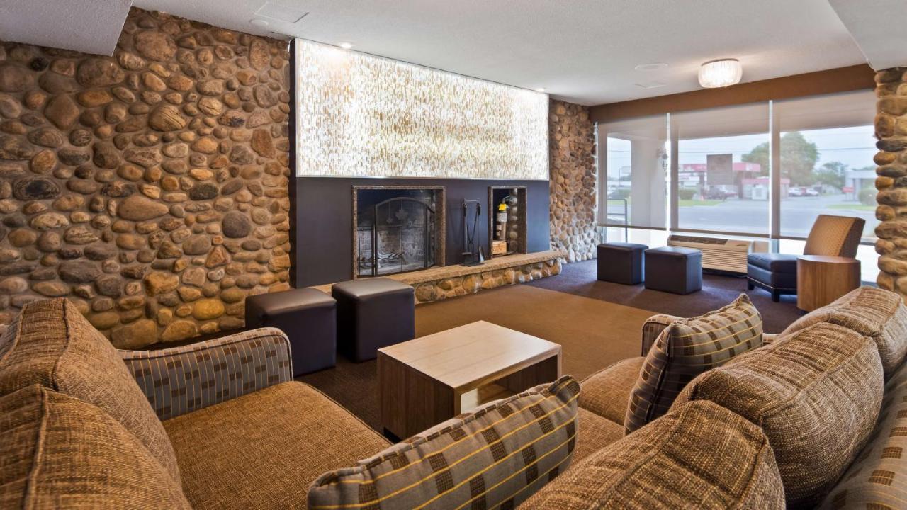 Hotels In Manotick Ontario