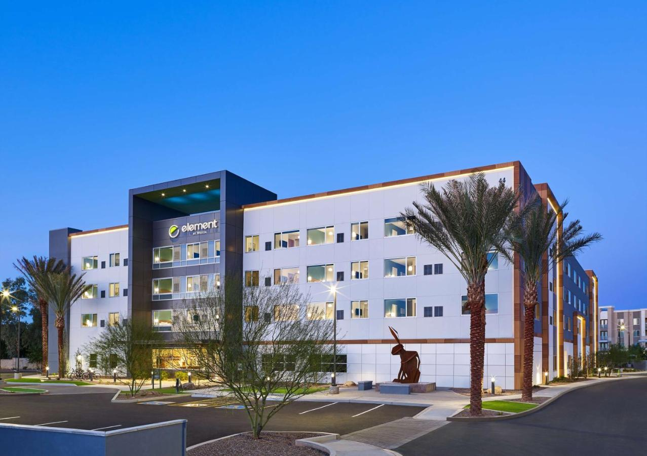 Hotels In Raintree Arizona