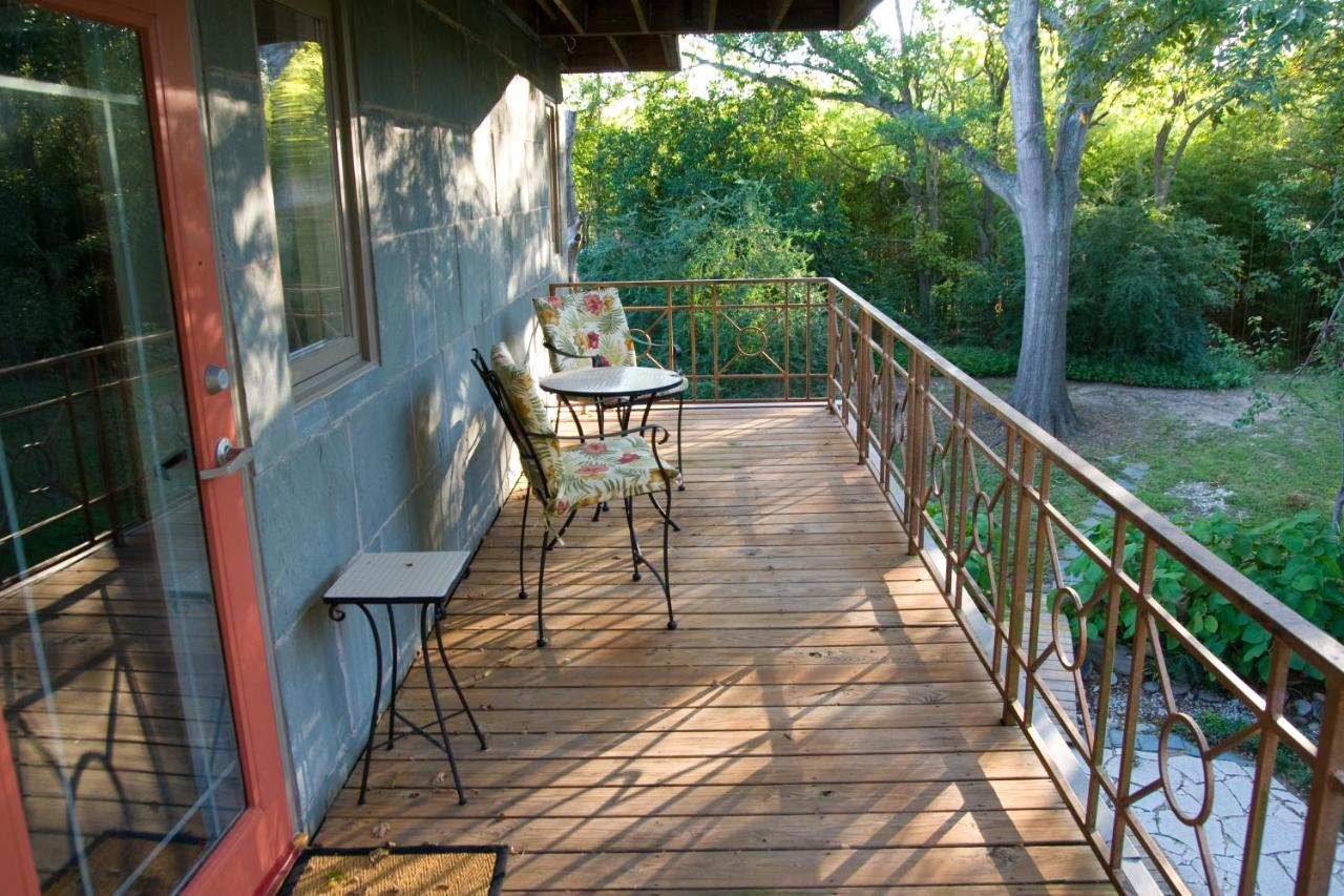 guesthouse abigaile u0027s treehouse bryan tx booking com