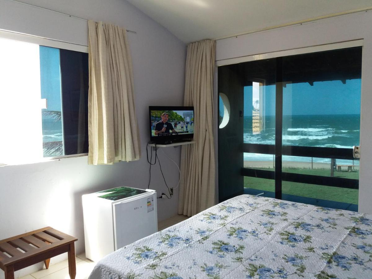 Hotels In Subaúma Bahia